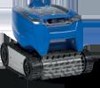 Tornax - robot pulitore elettrico Zodiac