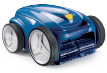 VORTEX robot pulitore elettrico Zodiac