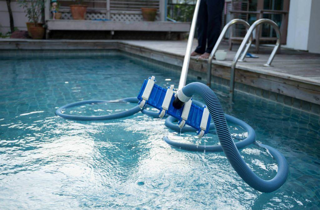 manutenzione-piscine-parma